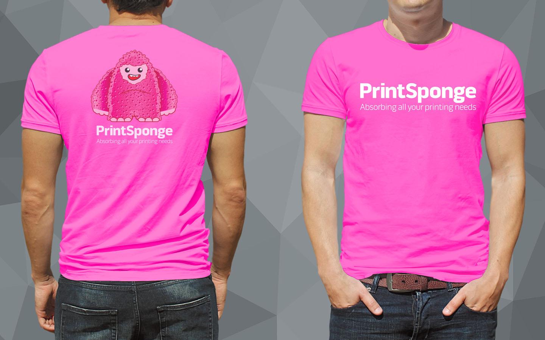 printsponge big image 3